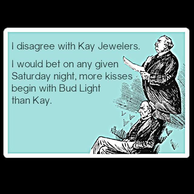 Rumple Tweezer @ Dingly Dell: Bud VS Kay