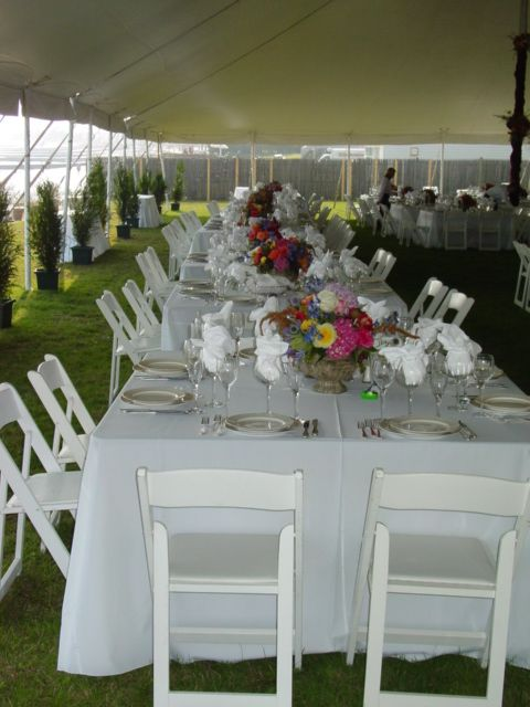 Chair Cover Rentals Hartford Ct Ruched Covers Canada Taylor Rental Party Plus Event In Manchester West