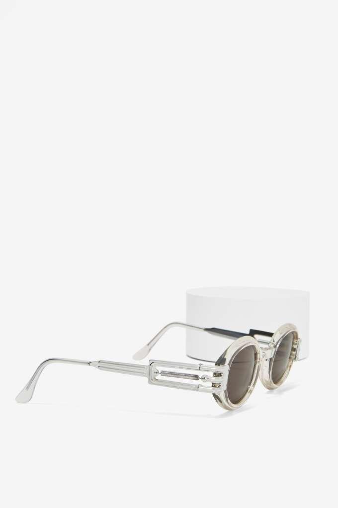eaea817736 Replay Motive Clear Shades · Ray Ban Aviator SunglassesSunglasses ...