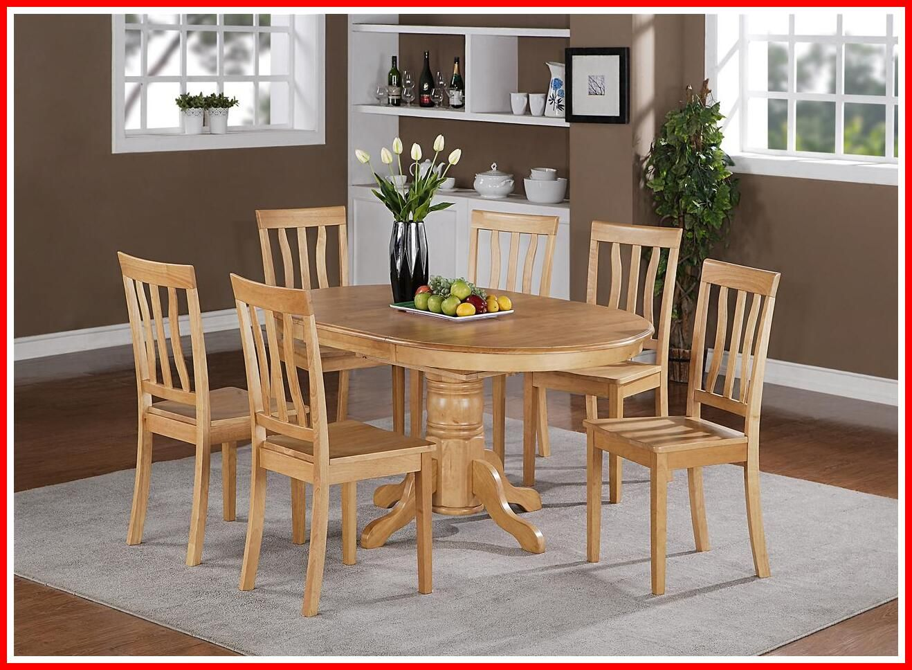92 Reference Of Round Kitchen Table With Bench In 2020 Black Kitchen Table Oval Kitchen Table Round Kitchen Table