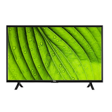 Electronics Tv Accessories 32 Inch Tv Led