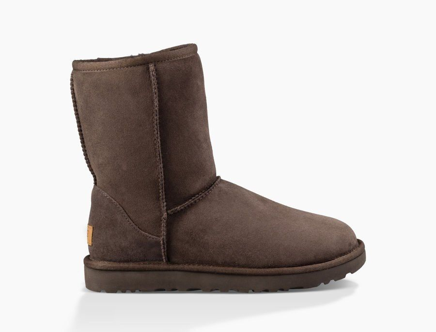 4883fe6aff3 Women's Share this product Classic Short II Boot in 2019 | Saving up ...