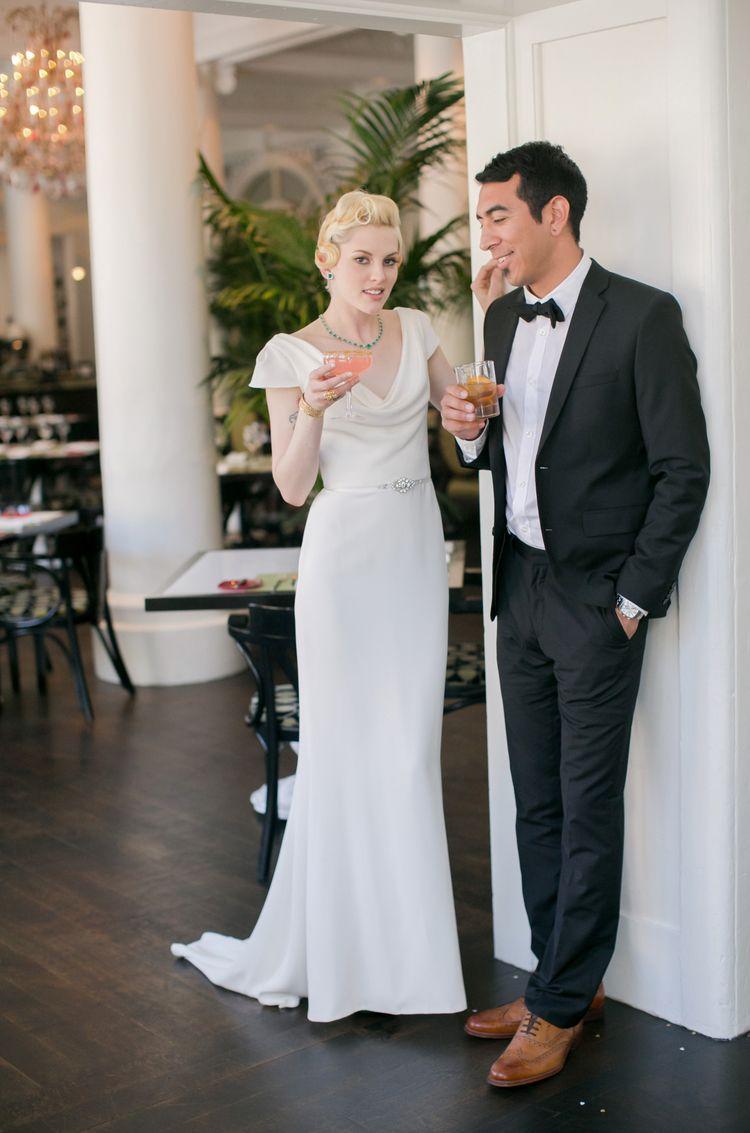 Charlottecoupegroomg beccy wedding dress ideas pinterest