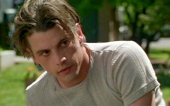 what s your favorite scary movie scream 1996 scary movies scream movie skeet ulrich