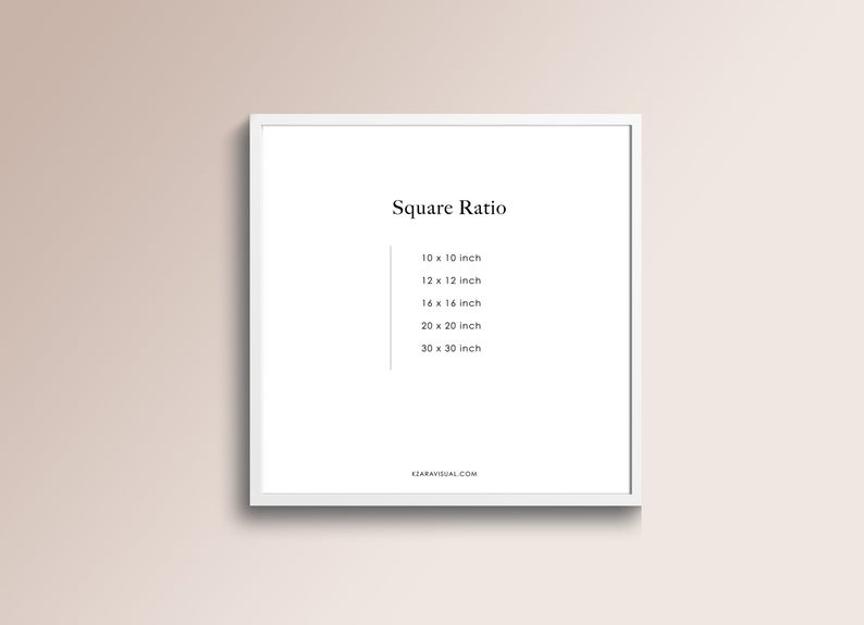 Frame Mockup 233 White Square Photo Frame Mockup On Pastel Pink Background A4 Wall Art Display Psd Smart Object In 2020 Frame Mockups Square Photos Scandinavian Frames