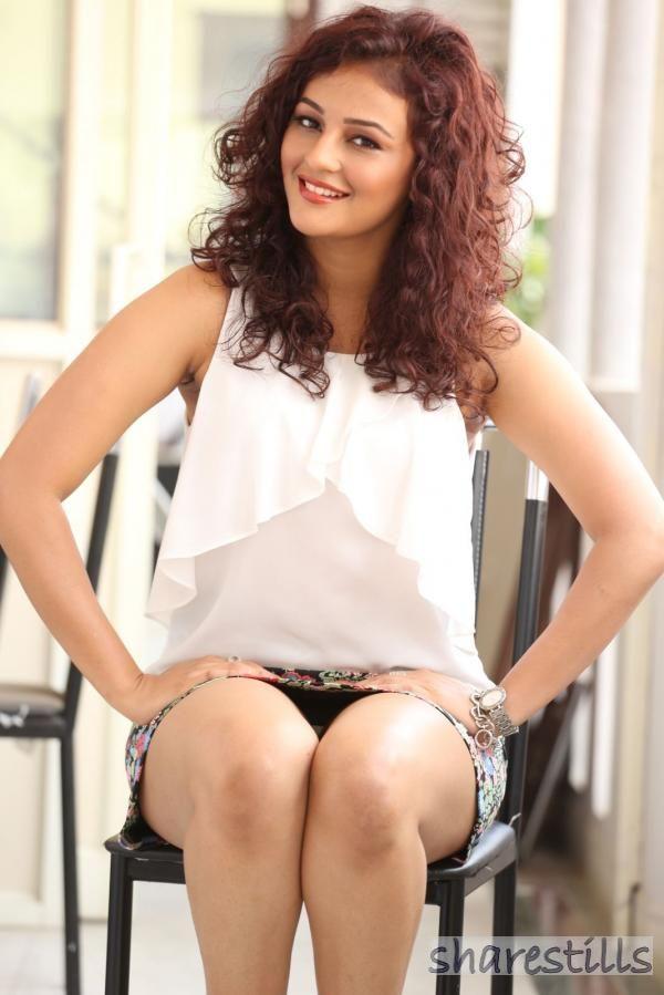 Http Sharestills Com Actress Telugu 2 Seerat Kapoor Hot