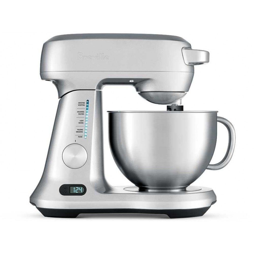 kitchenaid pro stand mixer canada