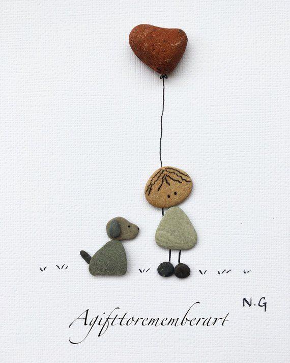 Süße Valentinstag