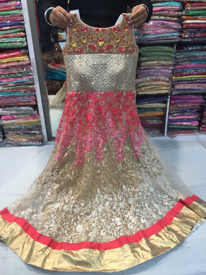 Suhaag ludhiana | Her Outfits | Formal dresses, Dresses, Fashion