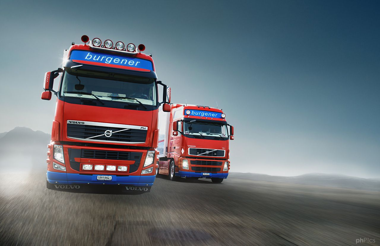 Volvo-Trucks-Final-1280.jpg (1280×828)   Volvo-Truck´s   Pinterest