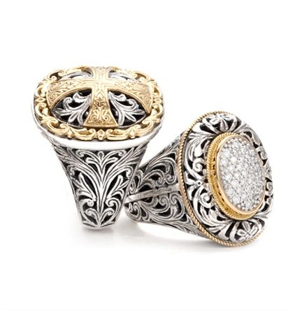 konstantino jewelry Google Search Jewelry Pinterest