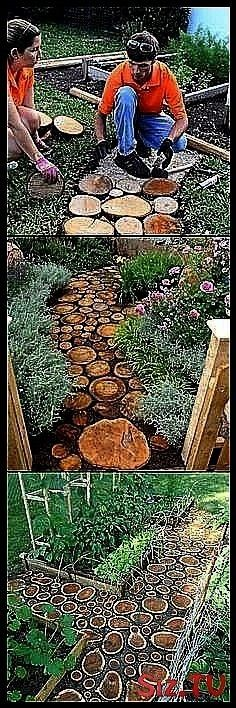 Photo of #succulent #cheapeasy #inspiring #walkways #solution