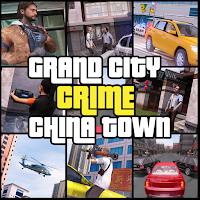 chinesische gangster handy