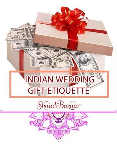 Here S How Much Money You Should Give As A Wedding Gift In Every State Wedding Gifts Wedding Costs Wedding