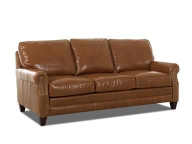 Shop For Comfort Design Camelot Sofa Cl7000 S And Other Living