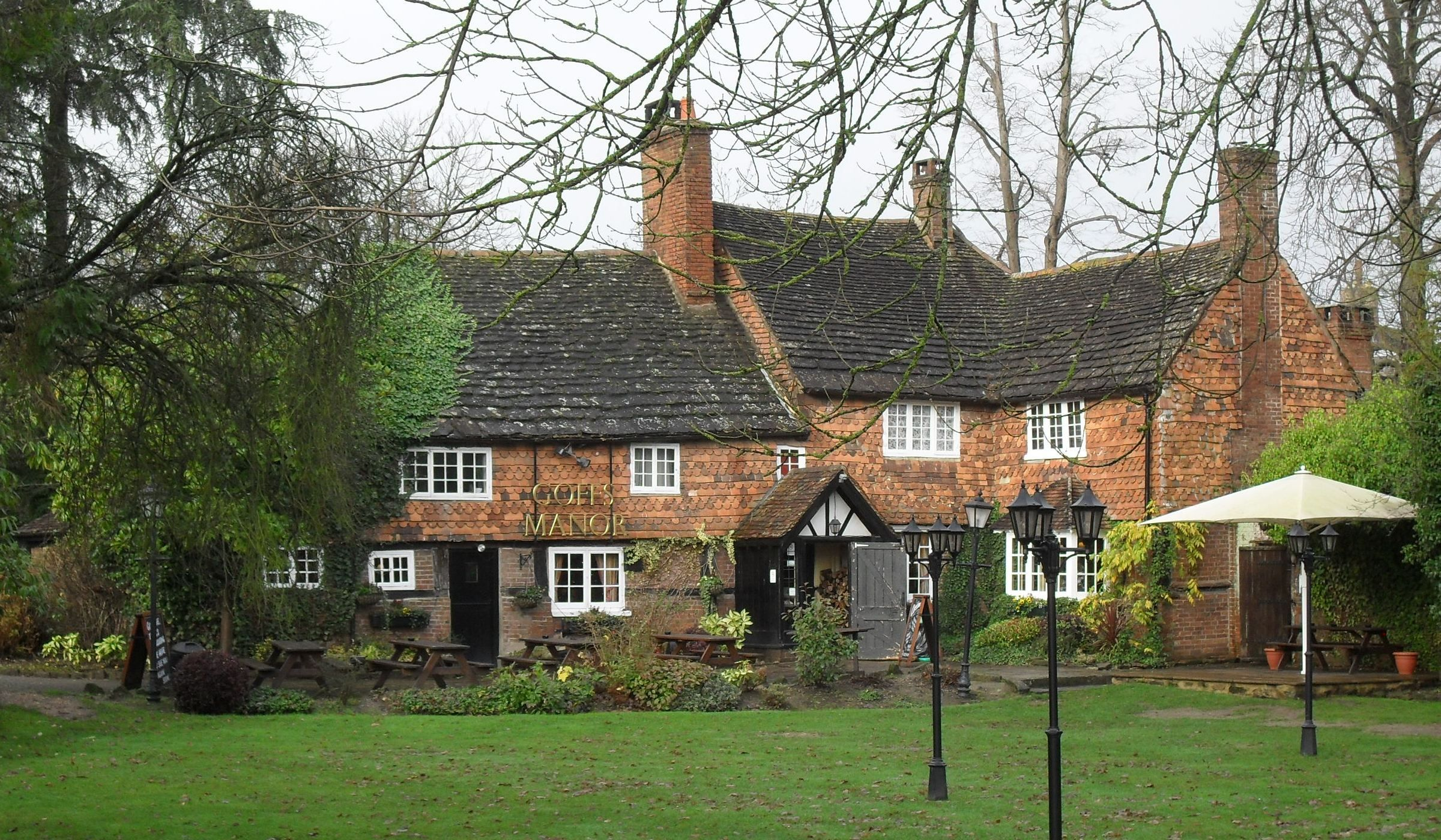 a2e9c4a4cfe18c2ceea07bad4aa638c3 - Pubs In West Sussex With Gardens