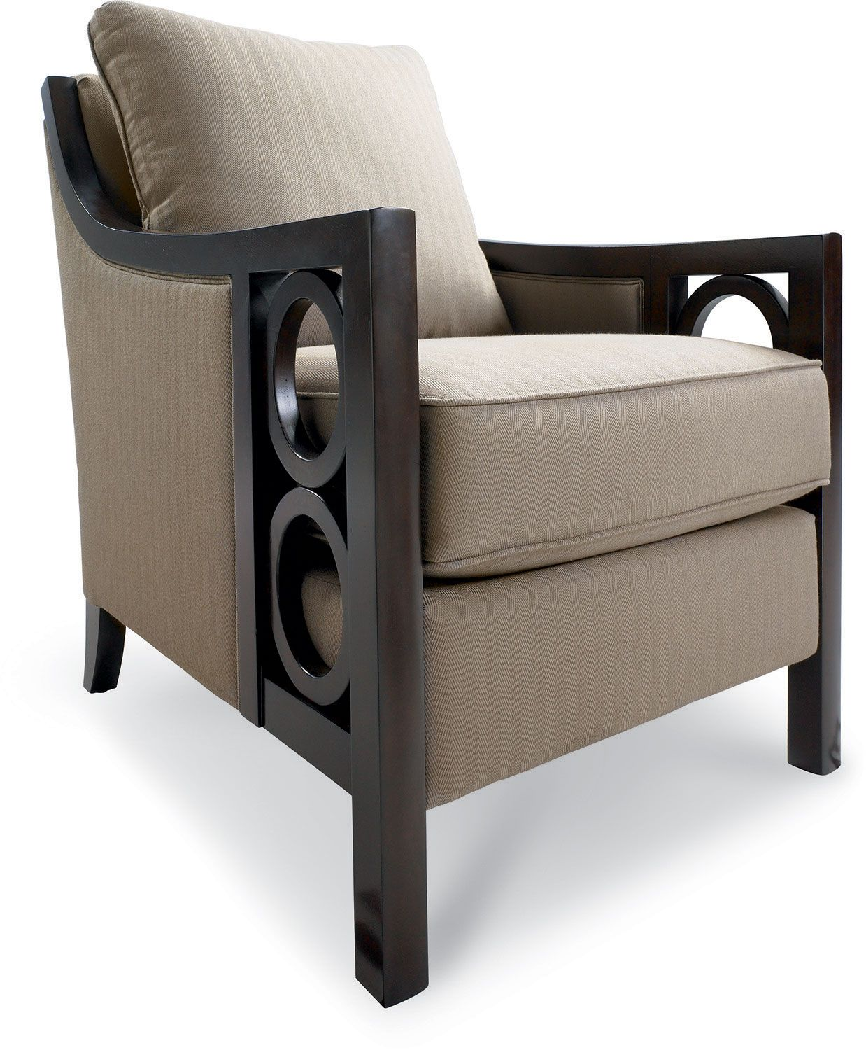 I Love This Chair Think It Is Lazy Boy They Have One Chairs For Living RoomDining