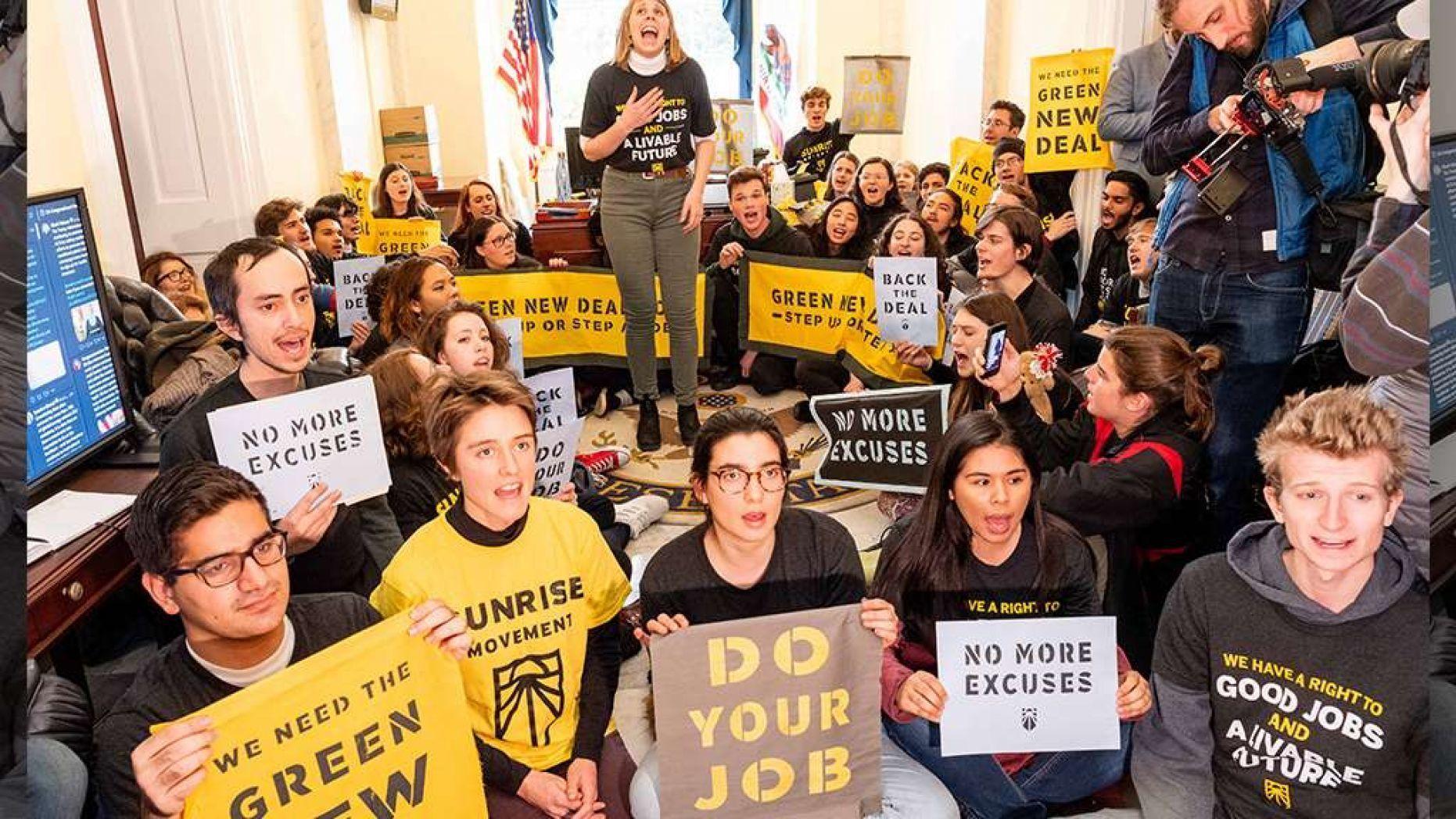 Liz Peek GOP's 2020 campaign will put Dem extremism on trial