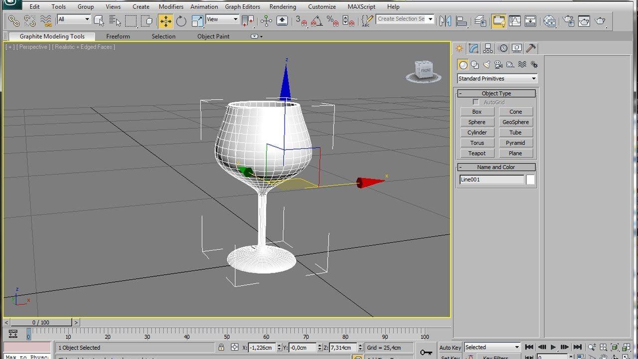 Modelos 3D Gratis CCLXXX Sillas de oficina, Sillas