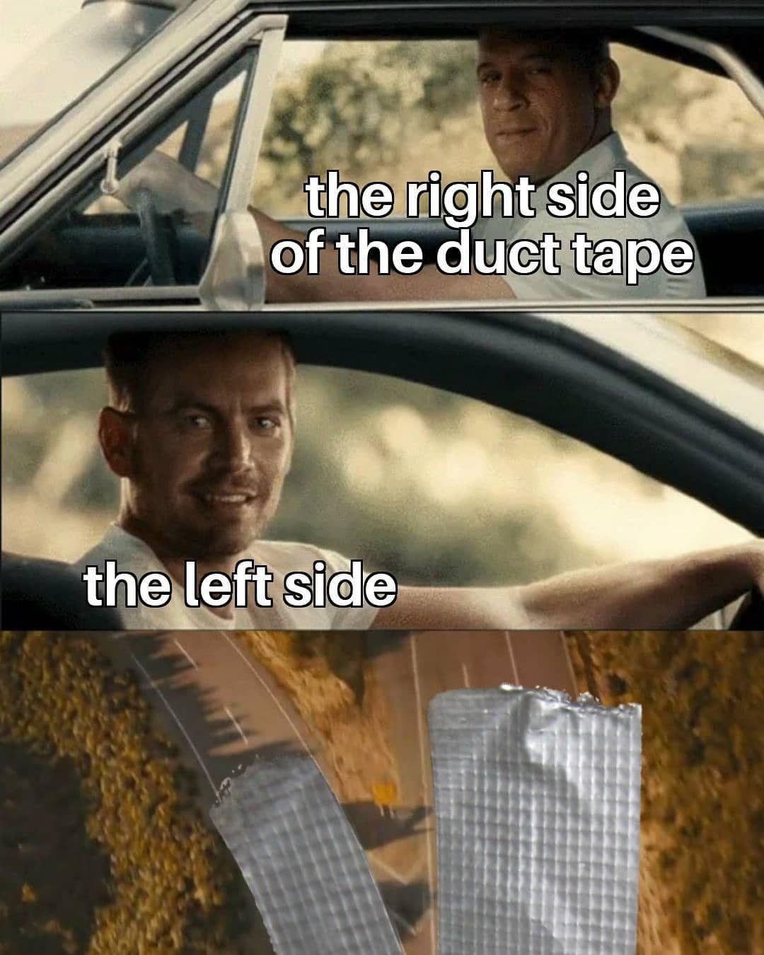 Follow Icebreaker Memes For More Meme And Check Out Our Social Mobile Game Memes Meme Funny Fun Memesdaily Dan Funny Memes Top Memes Memes