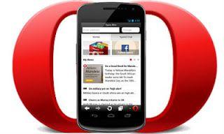 Download Opera Mini 7 Untuk Android Terbaru 2014 Infonewbi Iphones For Sale Iphone Price Apple Mobile