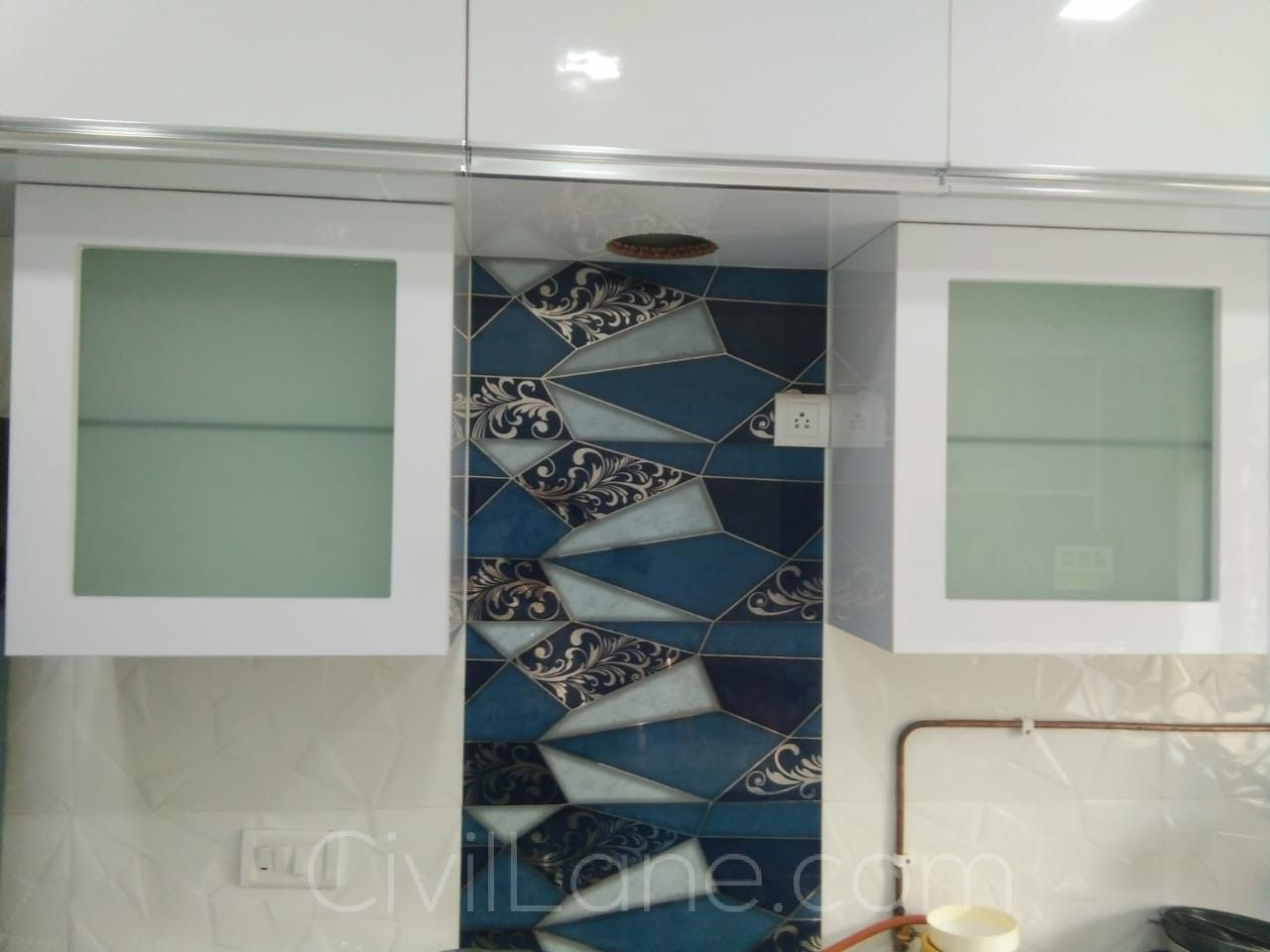 Modular Kitchens Kitchen Wall Tiles Kitchen Tiles Glass Kitchen