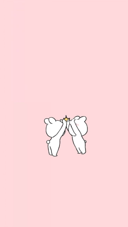 Seca!!!」おしゃれまとめの人気アイデア|Pinterest |Sther