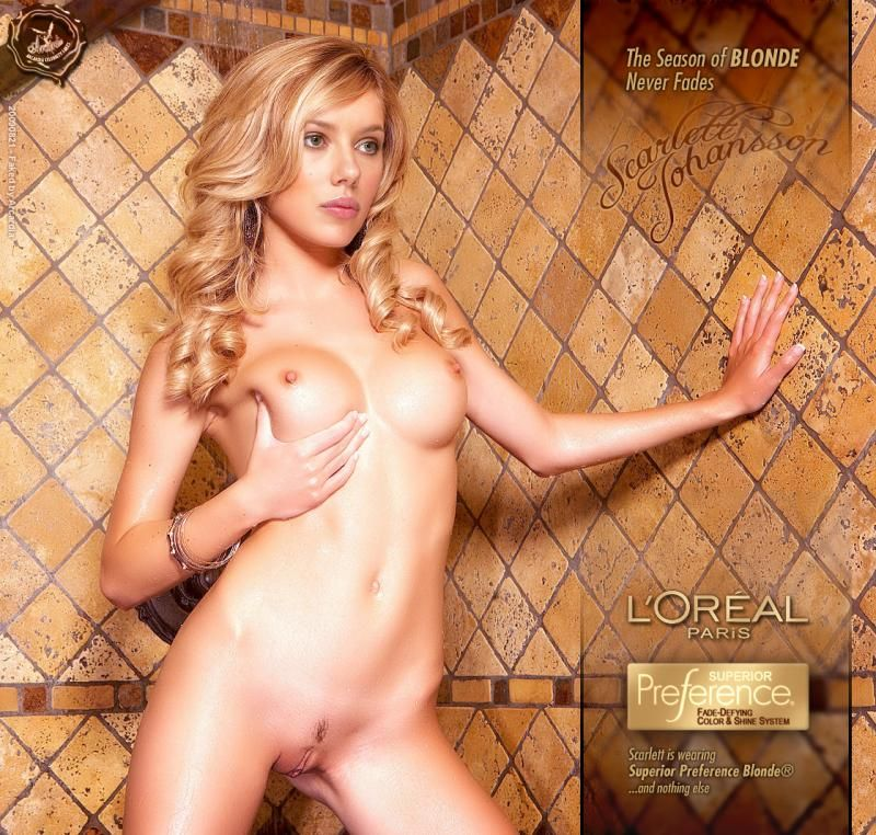 Swisslistech Bilder Scarlett Johansson Nackt 02 Promi Nude
