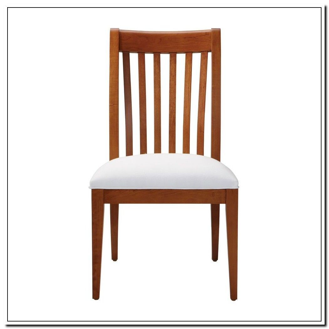 48 Reference Of Ethan Allen Dining Room Chairs Craigslist In 2020 Dining Chairs Dining Chair Seat Covers Accent Chairs For Living Room