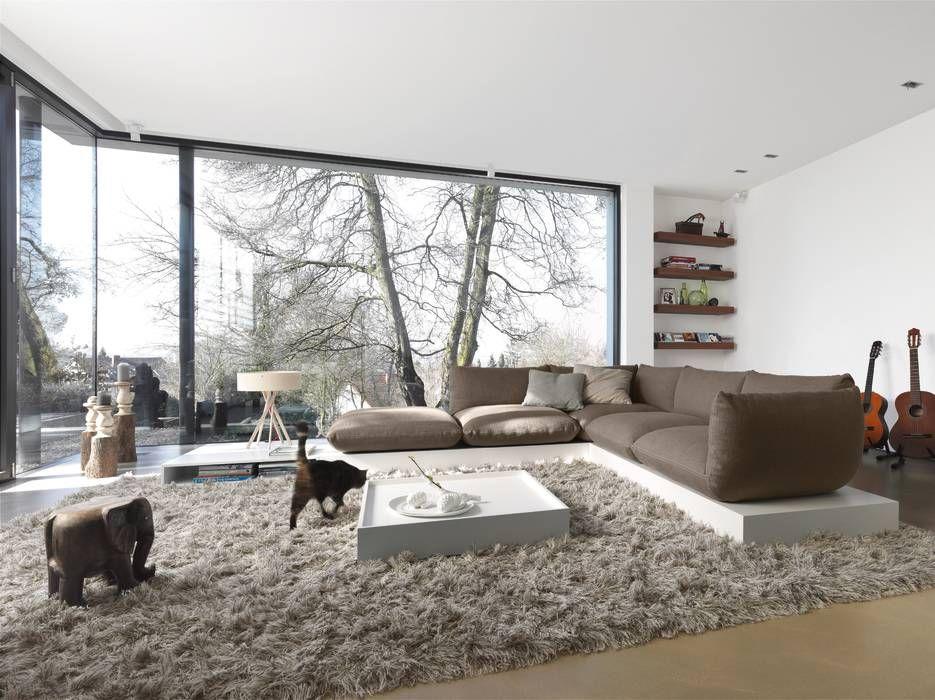 Wohnideen, Interior Design, Einrichtungsideen  Bilder Interiors