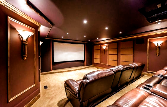 Home Theaters Accessories Hometheaters Excited Home Theater