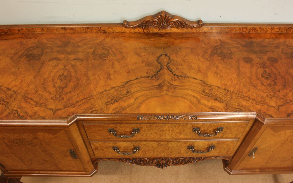 Image Result For Antique Walnut Furniture Wood In Western - Walnut Furniture Antique - Furniture Designs