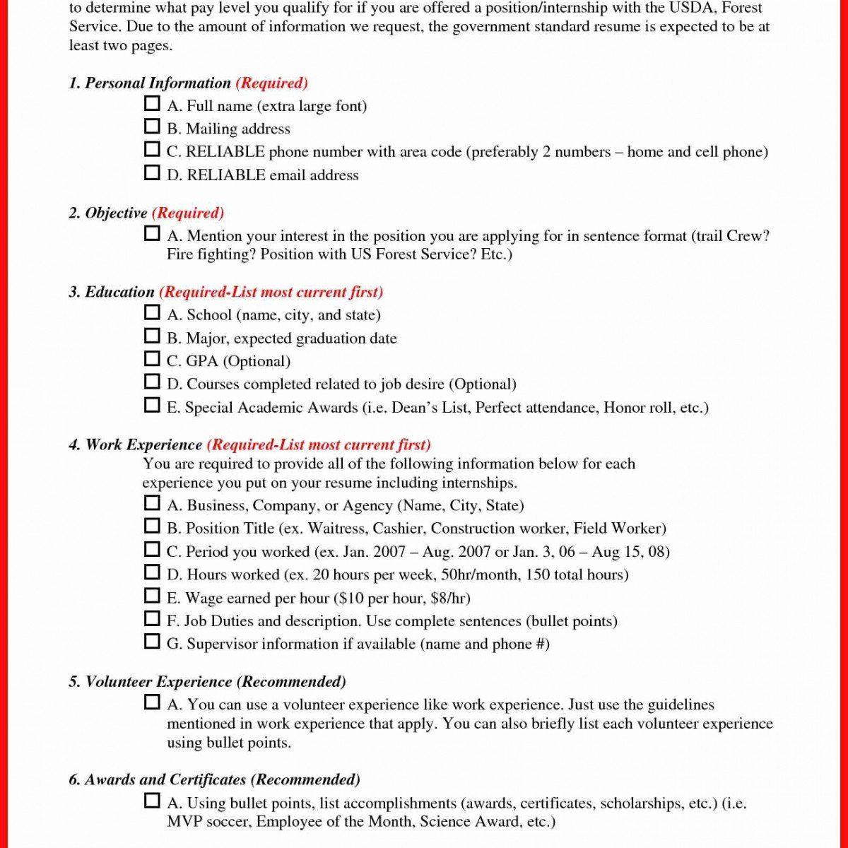 resume template reddit Professional in 2020 Job resume