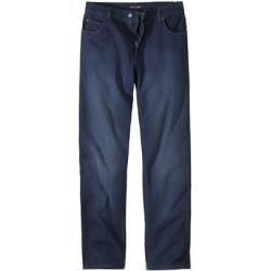 Regular Jeans Stretch Comfort Atlas für MännerAtlas für Männer