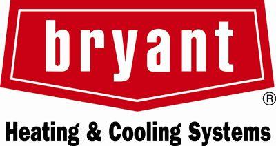 We Love Bryant Iernaair Iernaair Bryant Hvac With Images
