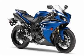 Top Ten Sport Bike In The World Yamaha R25 Yamaha Yzf Yamaha