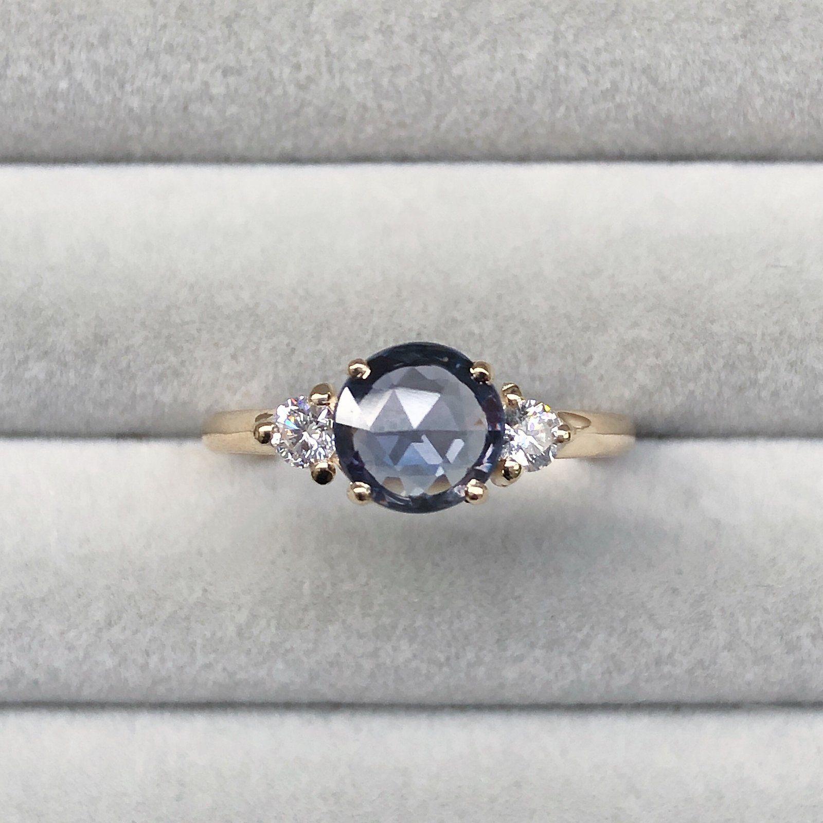 Pin On Bohemian Bride