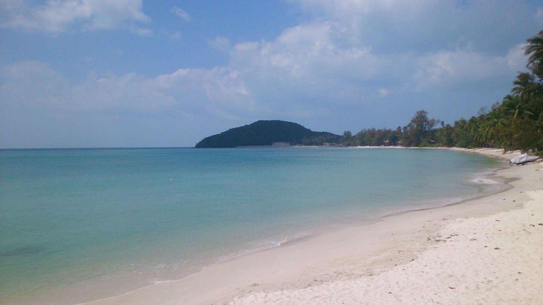 Besten dating-sites vancouver island