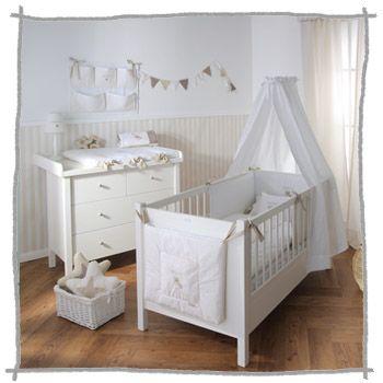 Kinderräume babymöbel im kinder räume shop kaufen kinderzimmer