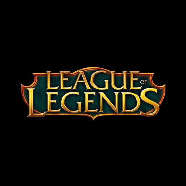 League Of Legends Boards Logotype In 2019 League Of