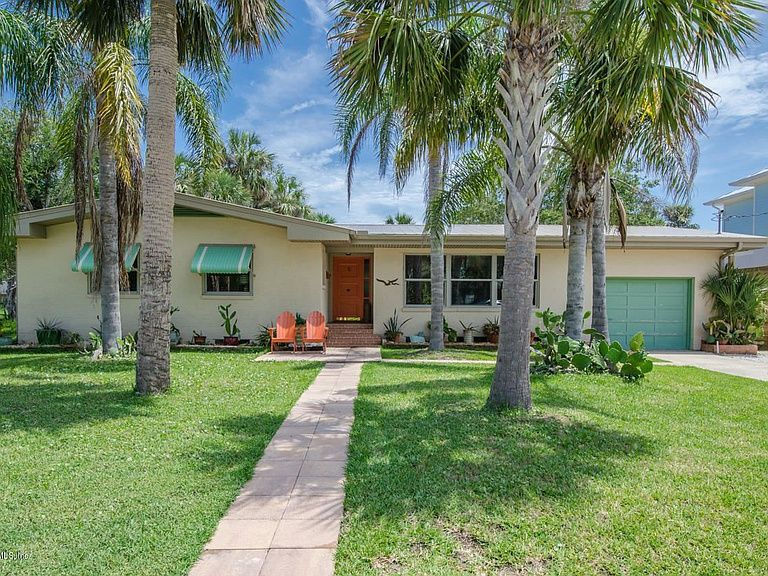Saint Augustine Fl Single Family Homes For Sale 1 952 Homes Zillow Zillow Homes For Sale Estate Homes Foreclosed Homes