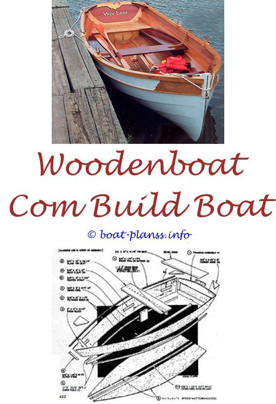 small wooden boat plans easiest ship for build a better boat how