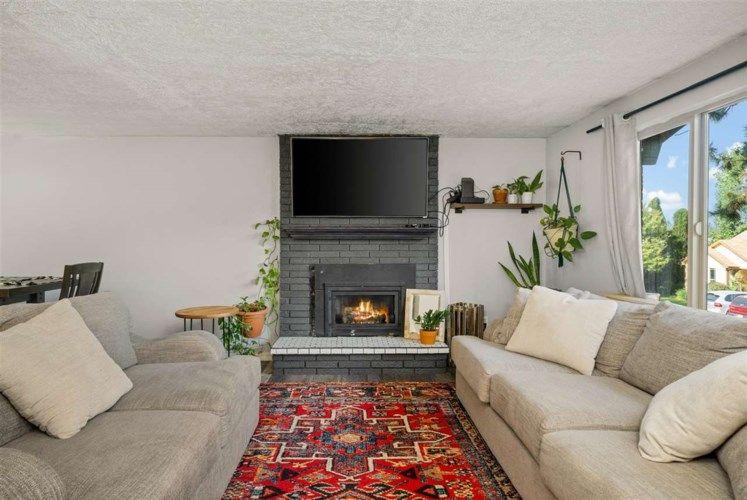 4018 E 15th Ave Spokane Wa 99223 Room Dimensions House Prices Spokane