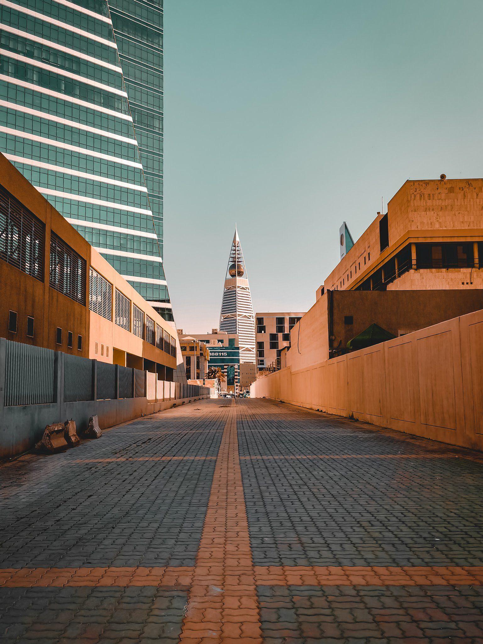 فهد الشنبري On Twitter Story Ideas Pictures Beautiful Places To Travel City Wallpaper