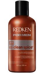 13+ Redken mens shampoo and conditioner ideen