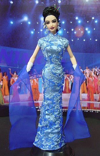 Ninimomo Miss Taiwan 2011 - Google Search