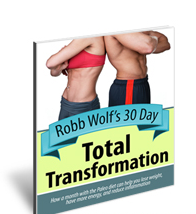 Excellent Interactive multimedia fat loss guide that delivers great weight loss results.