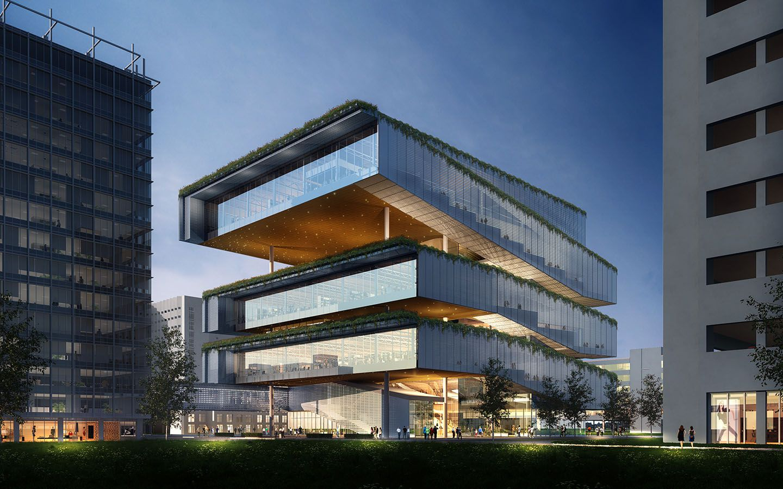 University of Miami School of Medicine Miller Medical