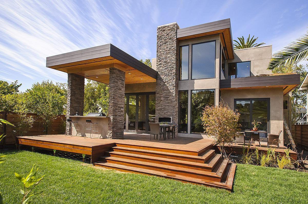 Home Design Affordable Modular Homes Wallummy.com With