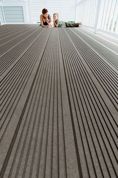 Outdoor Wpc Floors Sale In Germany Moisture Proof Outside Decking Floor Building A Deck Deck Building Cost Flooring Sale